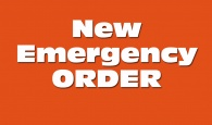 New-Emergency-Order-graphic