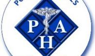 PHAlog