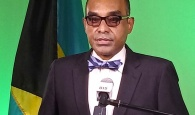 Minister-of-the-Environment-and-Housing---Report-to-the-Nation---September-24,-2020