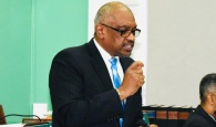 Prime Minister Minnis, Communication in the House of Assembly, October 7th, 2020