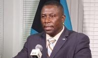 Minister Wells2