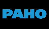 logo-en4-feature