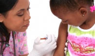 child-girl-vaccine-shot-needle