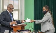 PM - Public Finance Bills