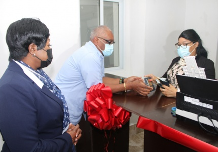 PM-Opens-Passport-Office-in-Inagua-on-Friday,-March-12th-web