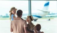 travelingfamilyweb