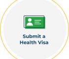 health visa